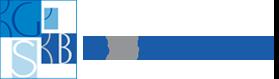 logo GB SERVIZI